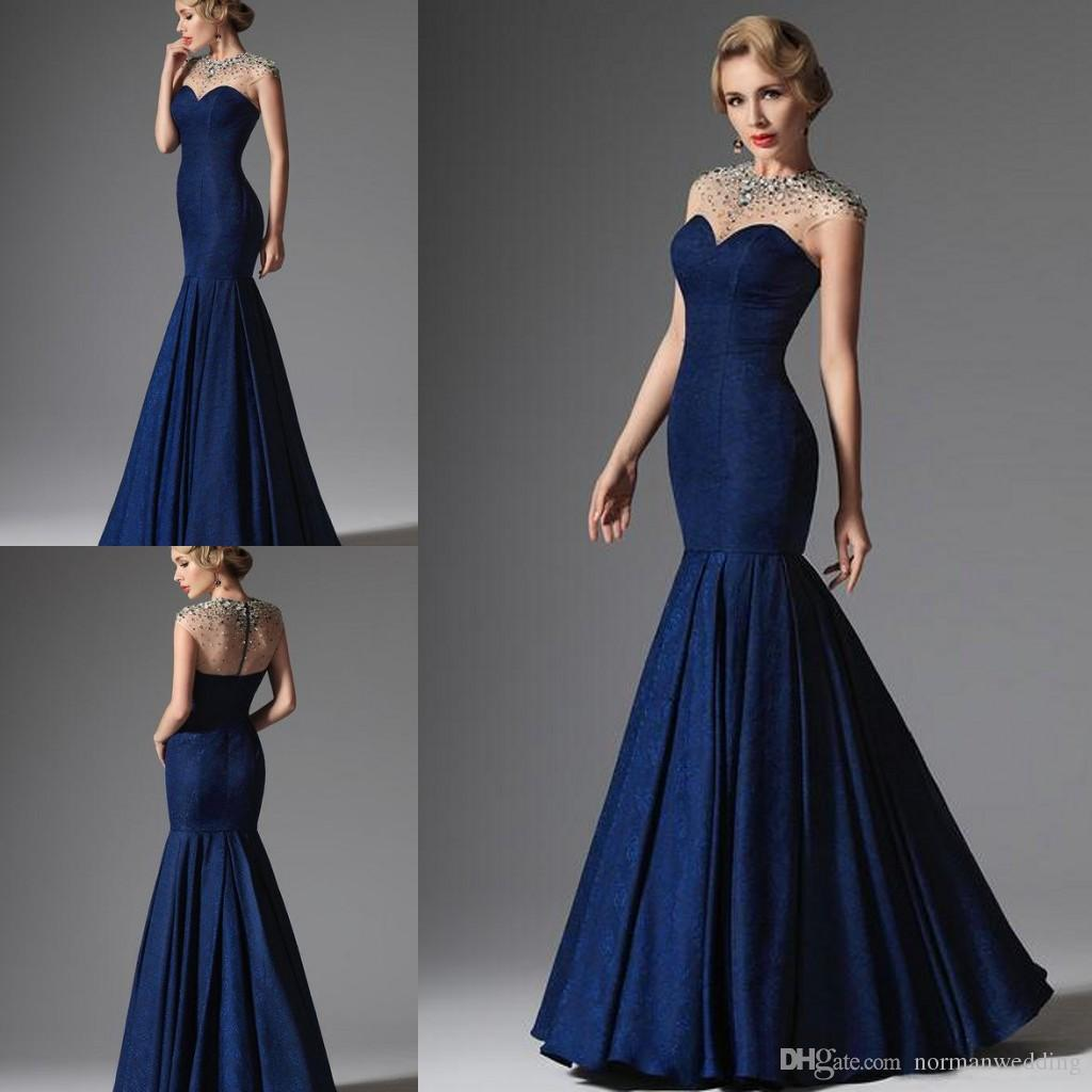 Evening Dresses USA