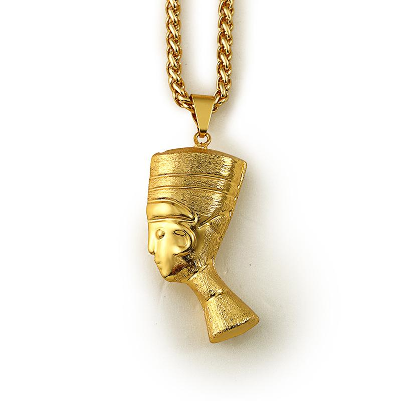 Gold pendant designs for men with price mozeypictures Image collections