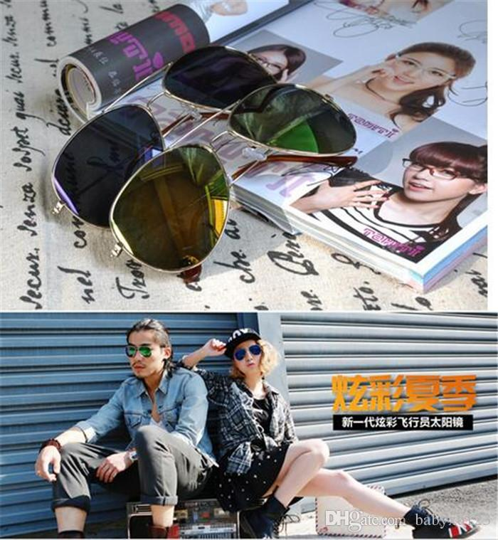 hot sale best price sports sunglasses men women brand designer sunglasses Cycling glasses Multi-color sunglasses D631
