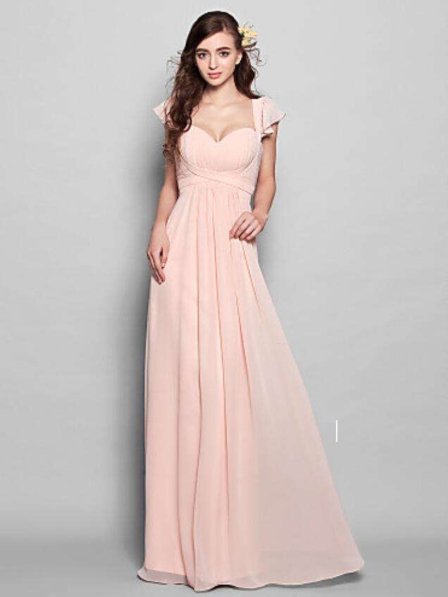 Vistoso Vestidos De Dama De La Perla Oriental Ideas Ornamento ...