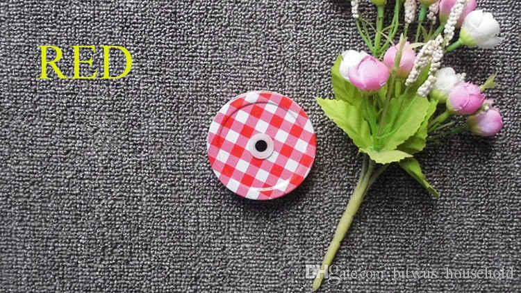 Drink bottle caps printing pattern drinking jar lids ,metal mason jar lids for Wedding Favors, Baby Shower, Kids Party