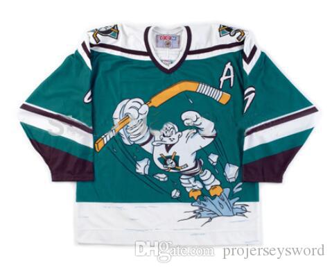 buy mighty ducks jersey