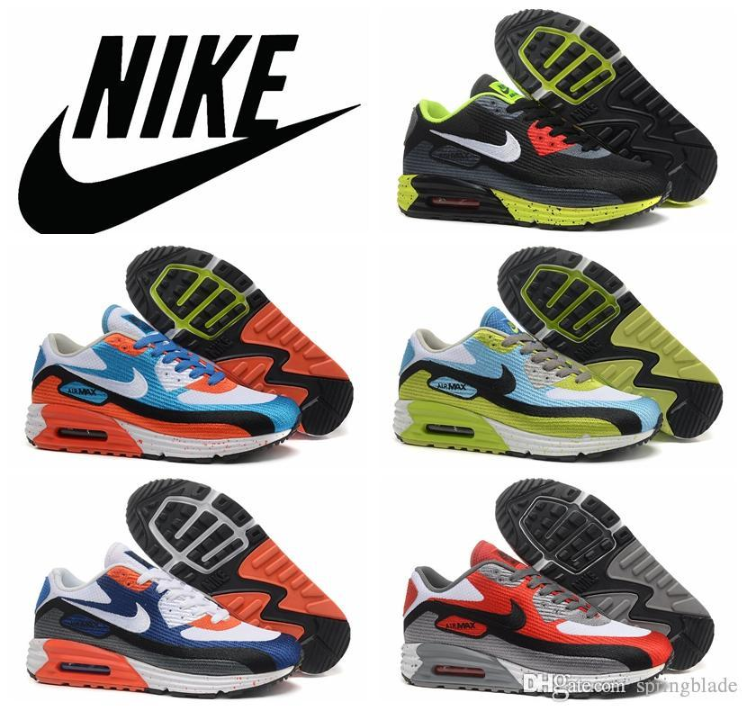 new concept ae3a5 ffef3 buy nike air max 90 dhgate f17a9 17b57