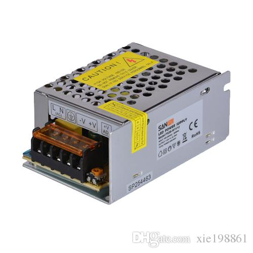 SANPU SMPS 12V 25W 35W 60W 100W 120W 150W 200W 250W 350W 400W,LED Switch Power SUPPLY ,led power supply,Input 110-220VAC,use for led strip