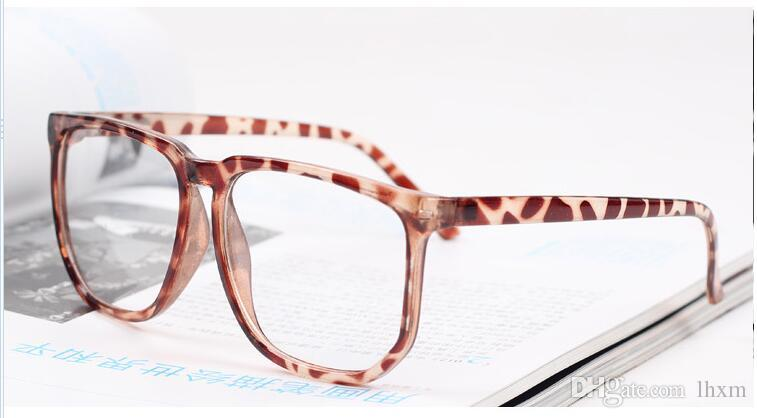 2017 wholesale eyeglasses frames sports eyewear plain glass spectacle frame silicone optical brand eye glasses frame hot new arrival from lhxm - Wholesale Glasses Frames