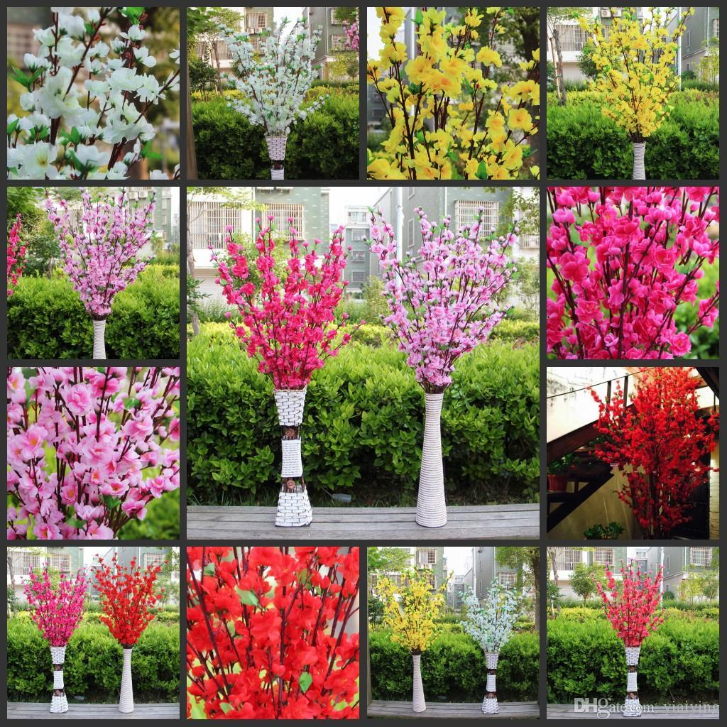 Buy Hot Selling Garden Party Decoration Wedding Decorations Natural