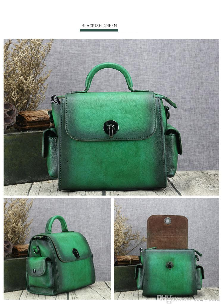 Borse di design Tutte le marche borsa da donna borsa moda regalo belle borse sacchetto regalo di natale cosmetici borse da viaggio nave libera