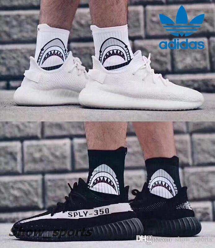 adidas yeezy price south africa adidas superstar mens fashion