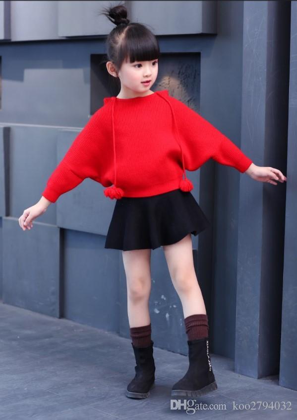 2016 primavera outono meninas conjunto de roupas floral crianças conjunto conjunto casual de dois peças esporte terno para menina tracksuit crianças roupas