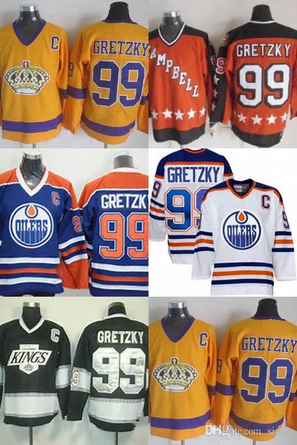 f0ac3ef1a australia oilers 14 jordan eberle orange stitched nhl jersey 099a3 88249   best price 2018 hot sale cheap new kings rangers oilers st.louis blues 99  wayne