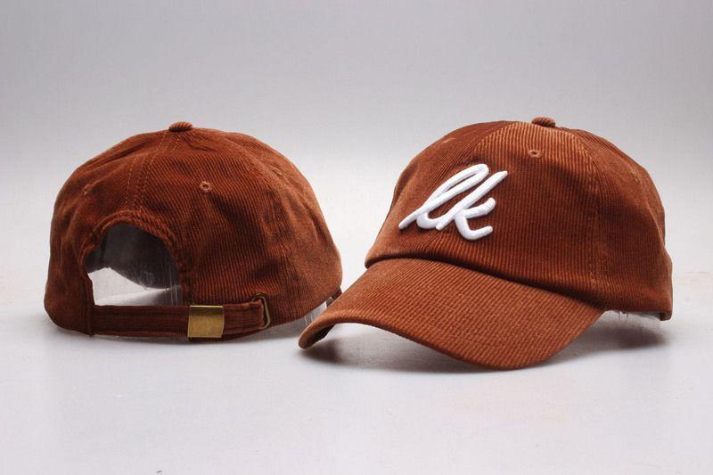 Last Kings Baseball Cap Black Cool Men Women LK Ball Caps Fashion Snapback  Embroidery Snapbacks Ladies Visor Hat Summer Sun Hats Caps Online Hats And  Caps ... dd8970de50