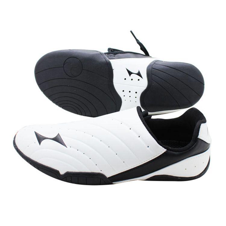 Top Grade Ultralight Tae Kwon Do Shoes for Men/women/child, Karate Aikido  Professional Match Shoes Training Taekwondo Shoes High Quality Aikido Tae  Kwon Do ...