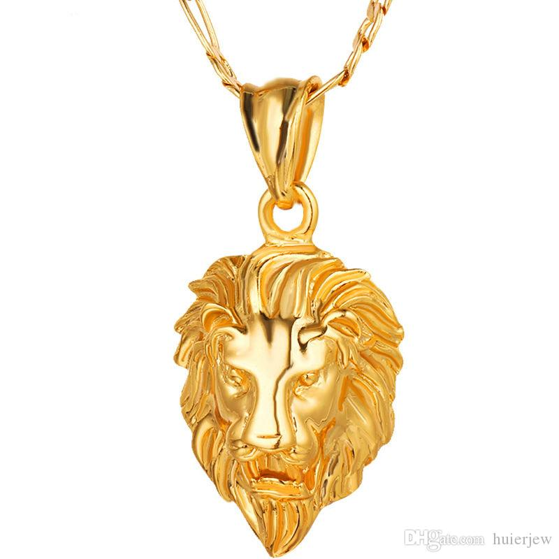 sacred big heart catawiki kavels no yellow pendant gold reserve