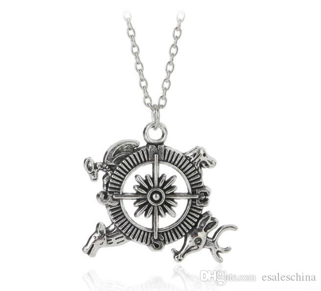 a song of ice and fire power play power games introduced the theme of inspiration crest pendants compass #3015