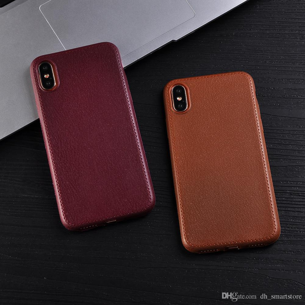 super thin iphone 8 plus case