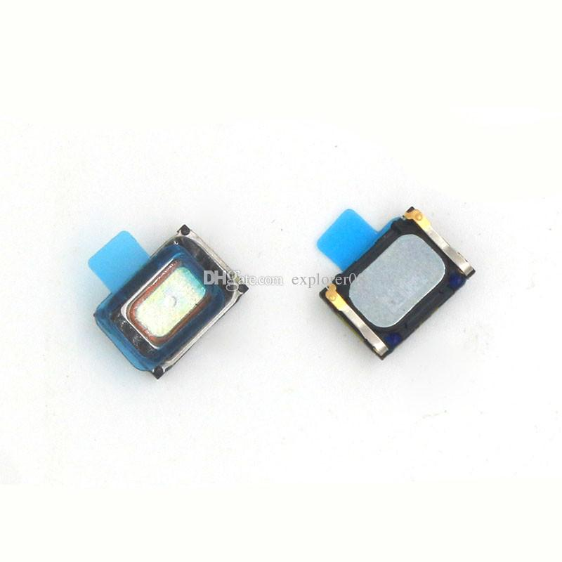 Earpiece Ear Piece Sound Speaker Listening Replacement Parts for Apple iPhone 4G 4S 5G