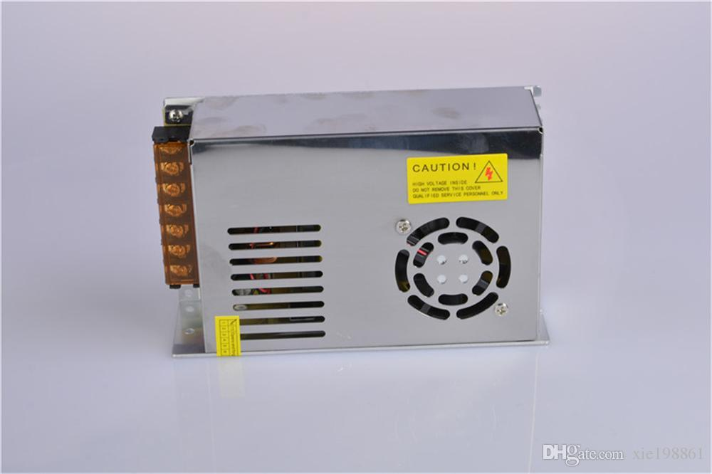SANPU SMPS With CE Output 20.5A,12V/ 10.3A 24V 250W led Switch Power,led power supply,led Transformer ,Input 175-240VAC,Factory seller