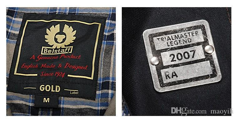 Fall-hot! vintage brand International wax cotton man jacket men waterproof coat male waxed motorcycle outerwear good quality on sale