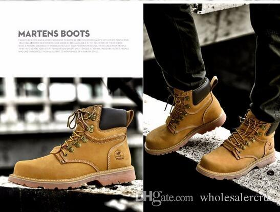 Men s Boots: Latest Styles, Trends and Reviews GQ GQ 16