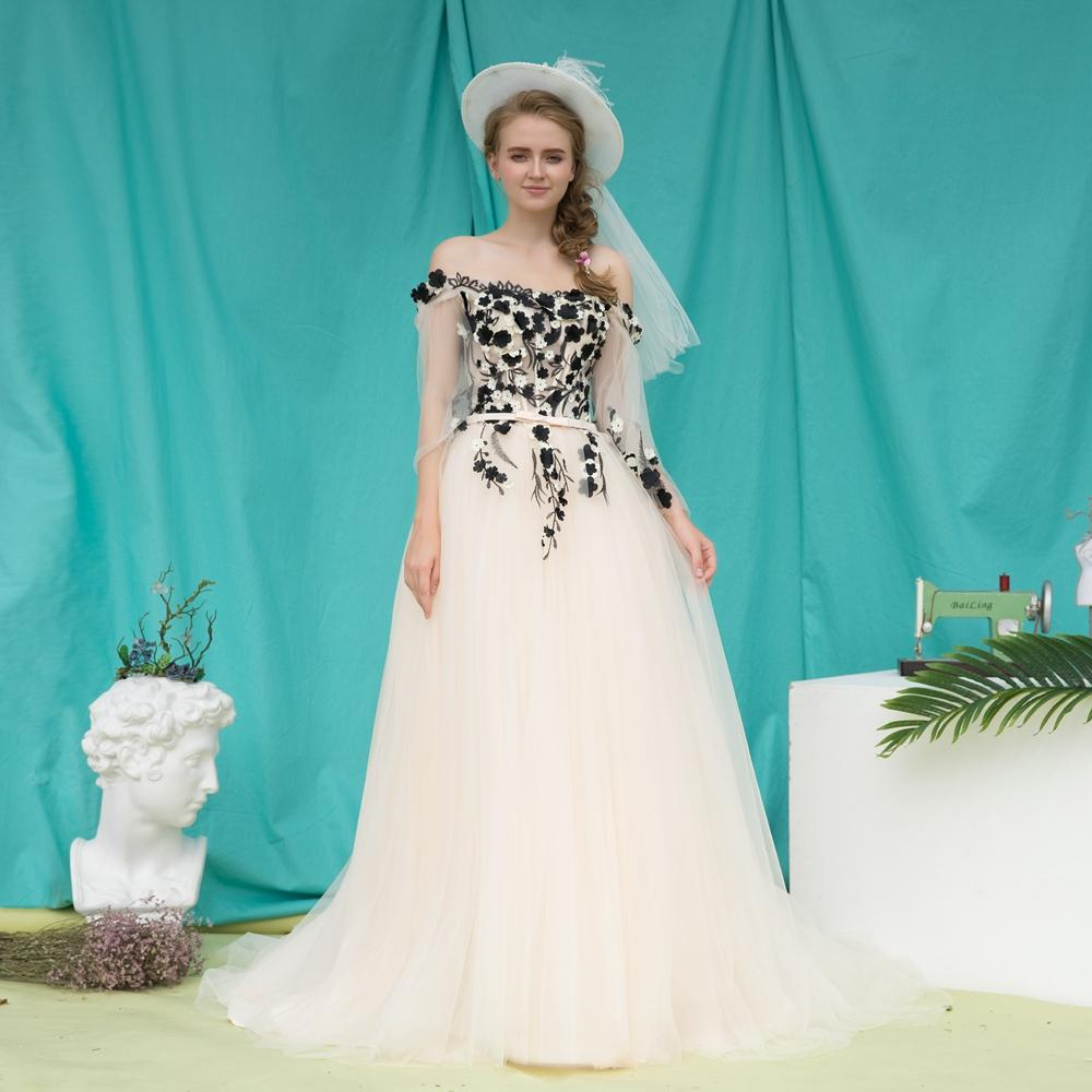 Funky Party Dresses Shop Online Image - All Wedding Dresses ...