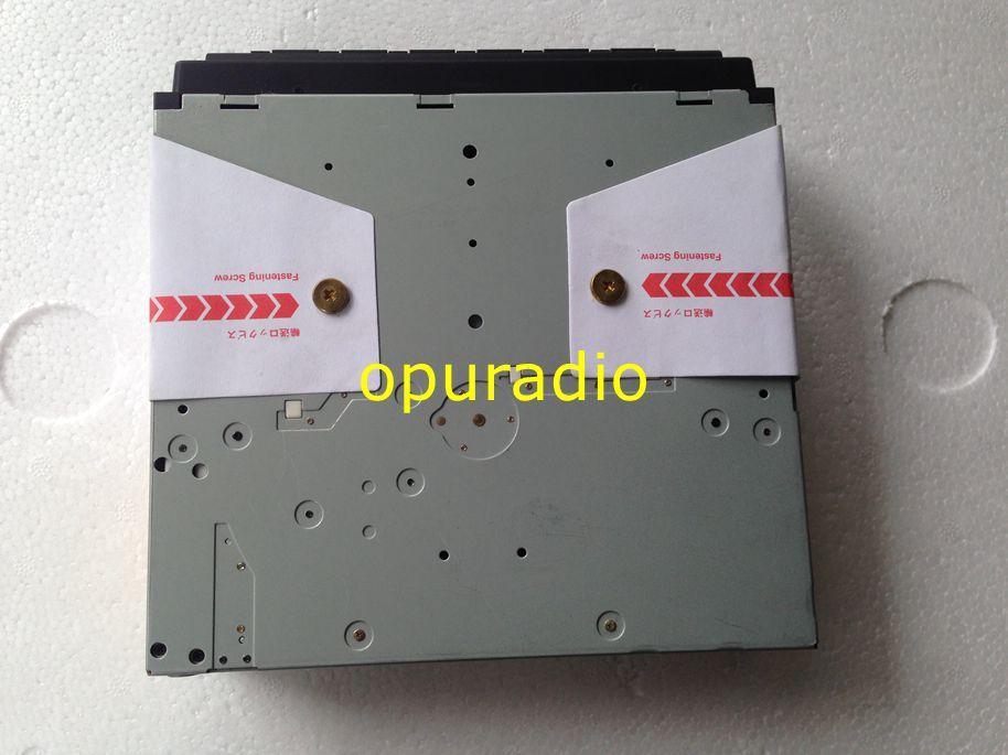 Nikamichi 6-DISC CD changer 82110009836 for BMW 3 Series 5 Series X Series Z Series car radio