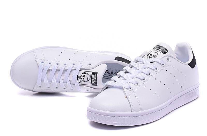 big sale 3e4ba de3b6 stan smith 36>>adidas stan smith snake
