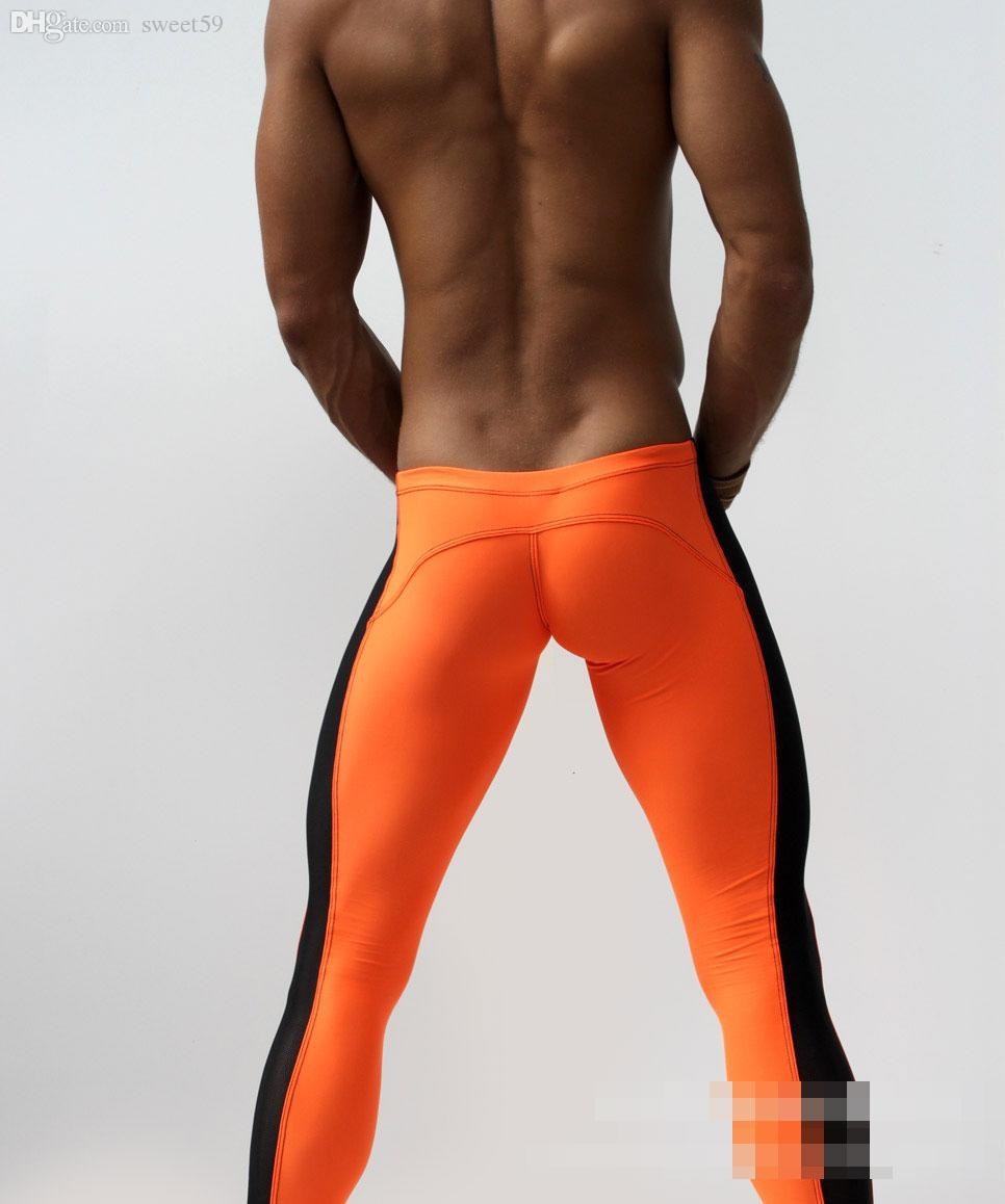 Men Be your own champion with high-performance activewear for basketball, football, lacrosse, running, fitness and beyond. Augusta Sportswear offers a wide variety of .