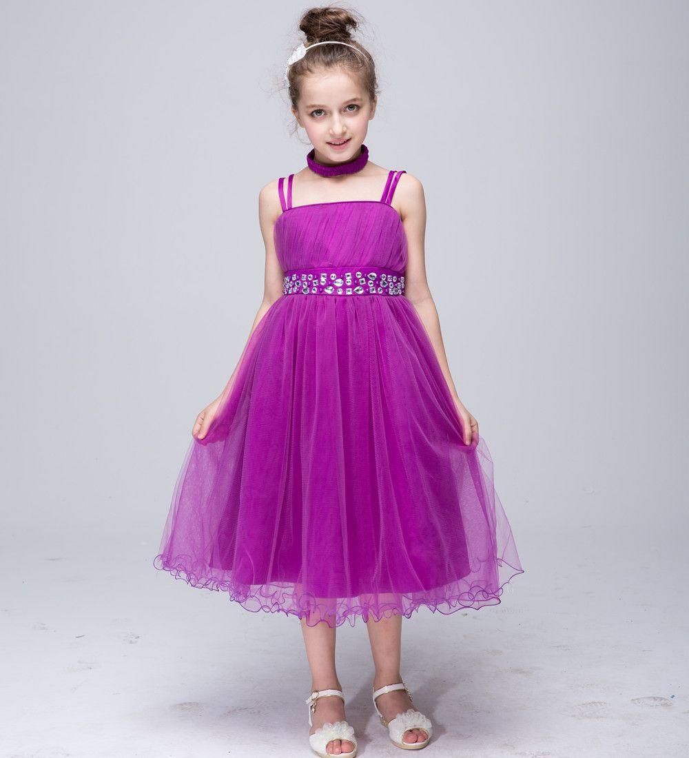 Childrens Party Dresses – fashion dresses