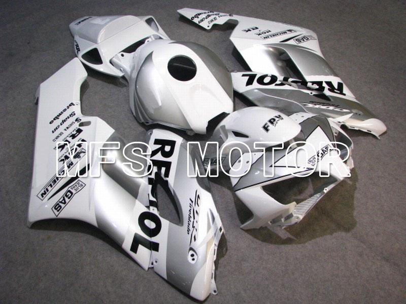Brand New Motorcycle ABS Injection Plastic Full Fairing For 2004 2005 Honda CBR 1000RR 04 05