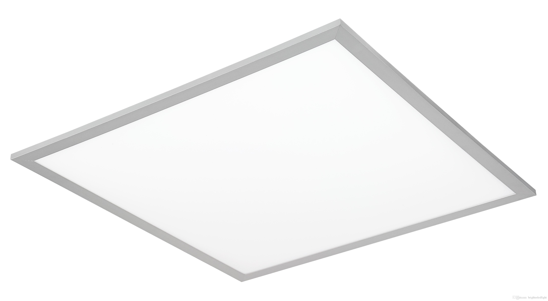 recessed ceilings lighting bathroom led interior l ceiling design lights also