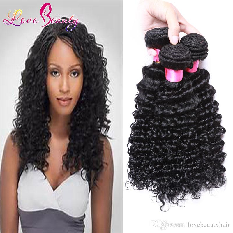 Cheap jazzygirl deep curly human hair weave rosa hair weaves cheap jazzygirl deep curly human hair weave rosa hair weaves extension weft remy cheap virgin hair 100g brazillian kinky curly big discount natural curly pmusecretfo Image collections