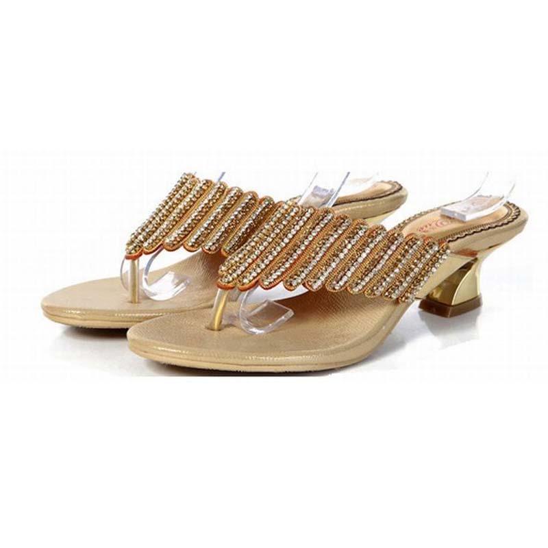 34f268abc3fd0 New Big Size 2016 Hot Fashion Bling Bling Crystal Rhinestone Women ...