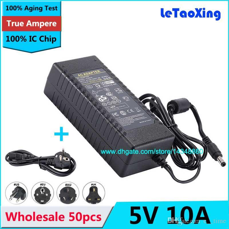 Hair Extensions & Wigs Factory Wholesales T60 Power Supply 60w