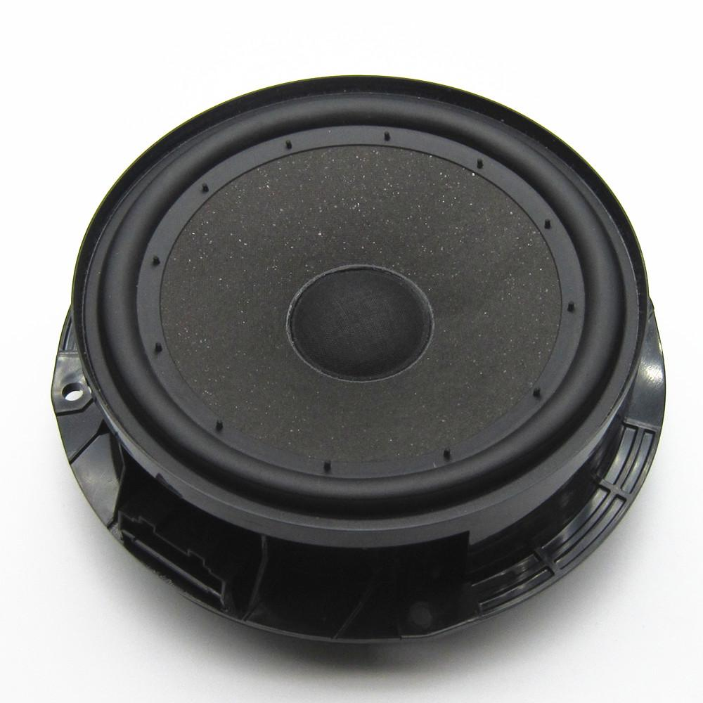 oem rear woofer sackbut back door speaker for vw golf 6. Black Bedroom Furniture Sets. Home Design Ideas