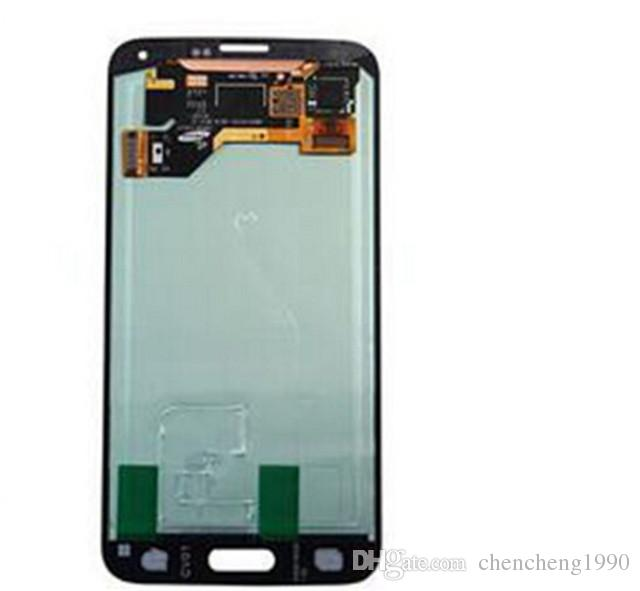 For Samsung Galaxy S5 NEO G903F Original LCD Touch Screen Digitizer Assembly