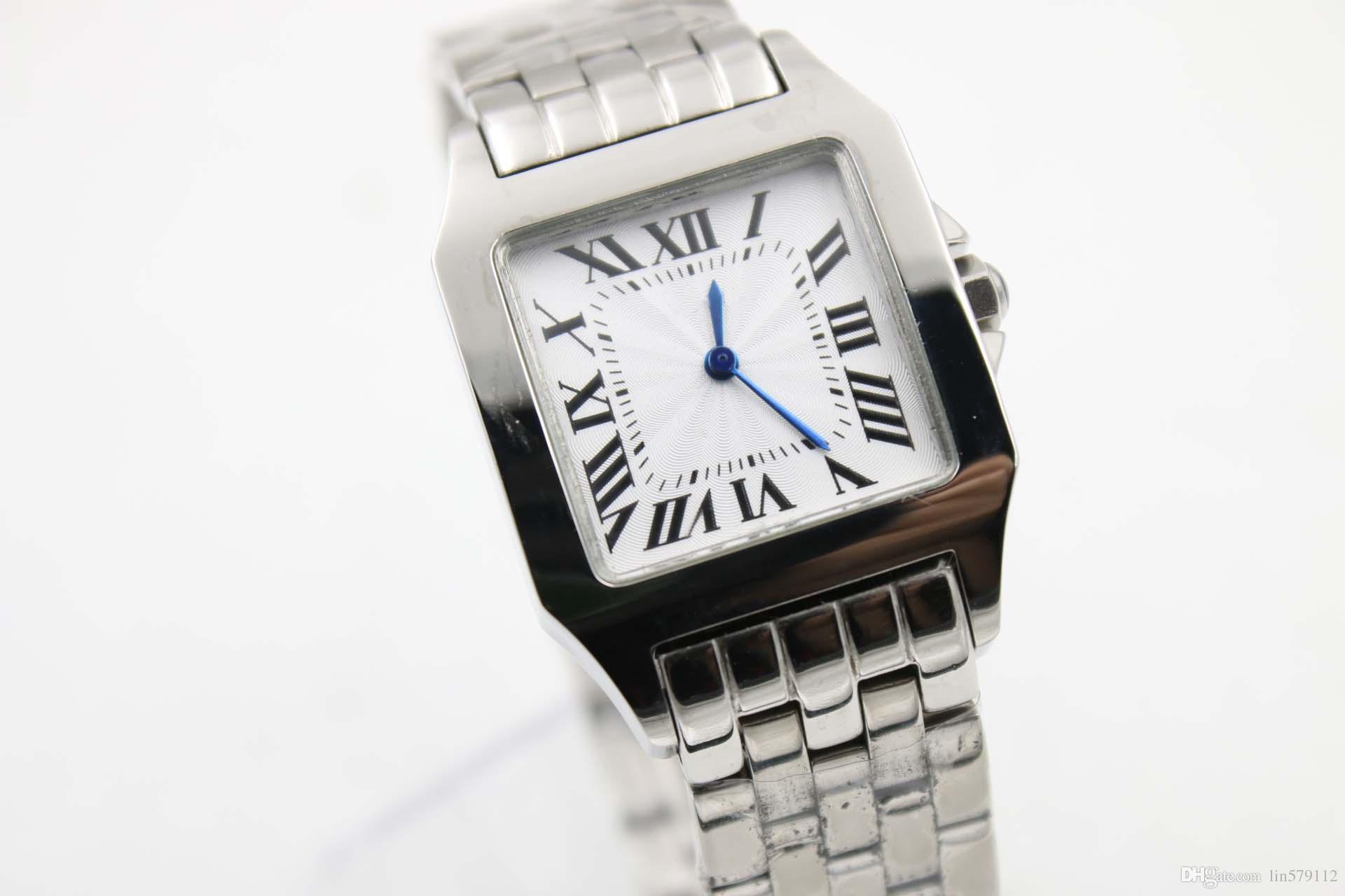 2faeec90d397 Cheap Watch Sub Dials Best Touch Watch Kids