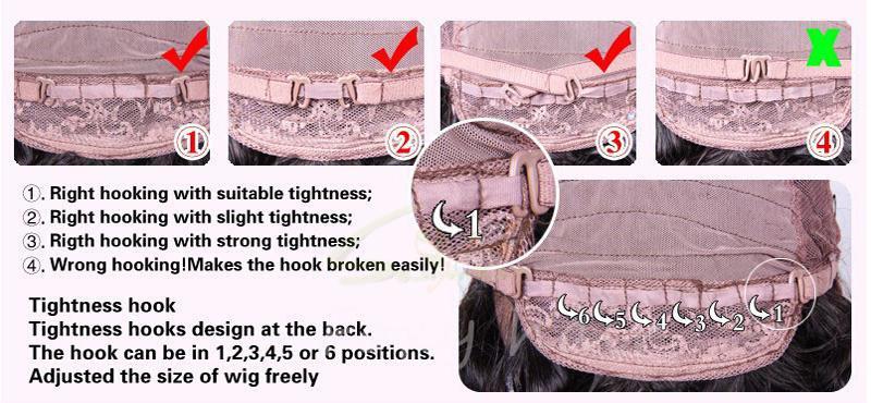 Parrucche del merletto anteriore 1bTgey parrucche piene del merletto dei capelli umani di densità 130% di densità diritta glueless con i capelli del bambino le donne nere