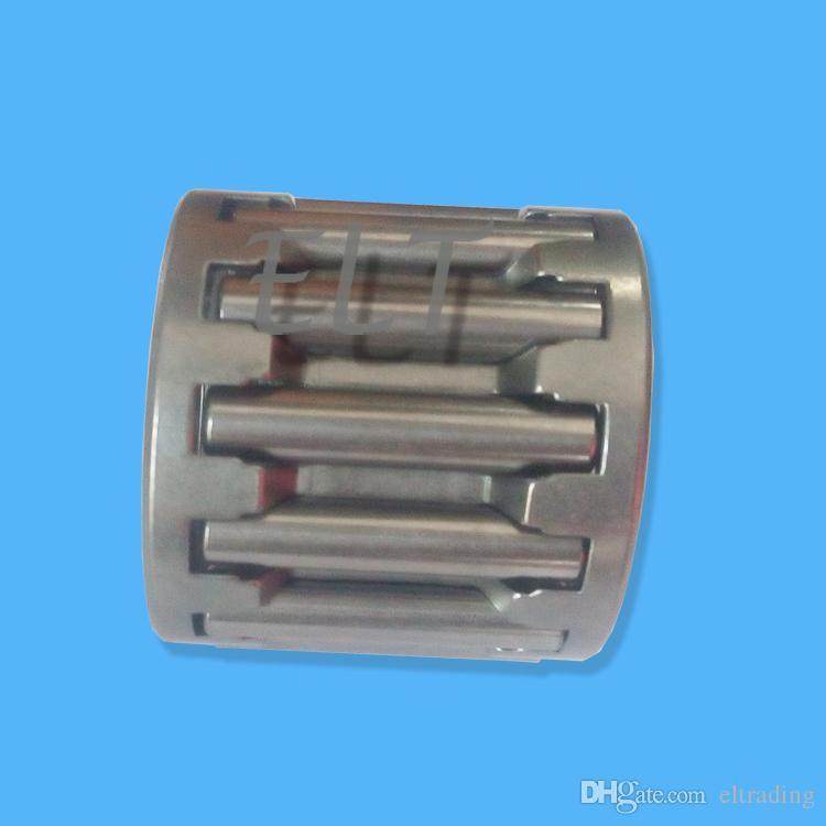 Hitachi Ekskavatör UH063 İğneli Rulman 0234212 K35 * 50 * 40 için Salıncak Motor Meclisi Düşürücü Şanzıman Cihazı