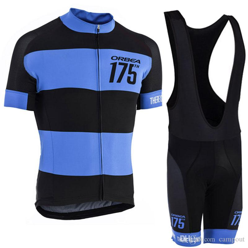 9312aeab338 Hot Sale Black Purple Cycling With Bike Bib Pants Cycling Jerseys ...