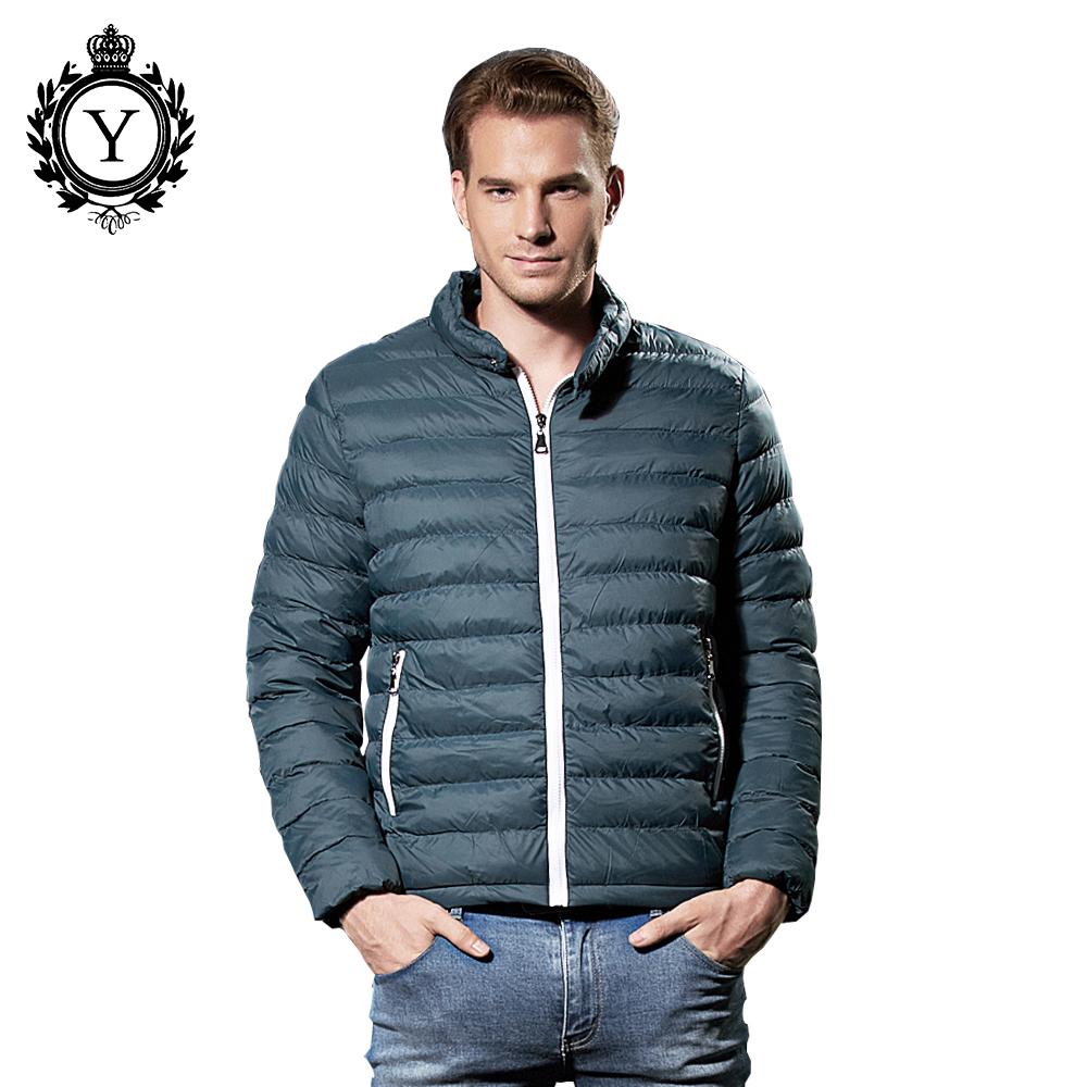 There's a plethora of stylish winter jackets out there to standout in style and stay warm! Check out our top winter jackets to take on Jack Frost like a well-dressed champ.
