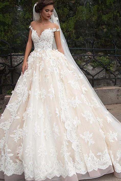 Ballroom bridal gowns fashion dresses ballroom bridal gowns junglespirit Image collections