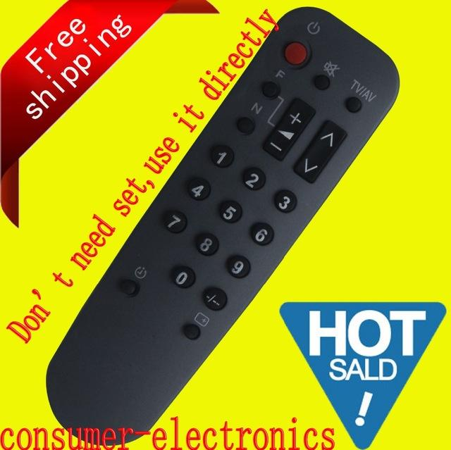 panasonic tv controller. wholesale use for panasonic tv remote control tc 2140 2150 2550 2188 2197 2180 2186 2160 2110 2198 controller btw