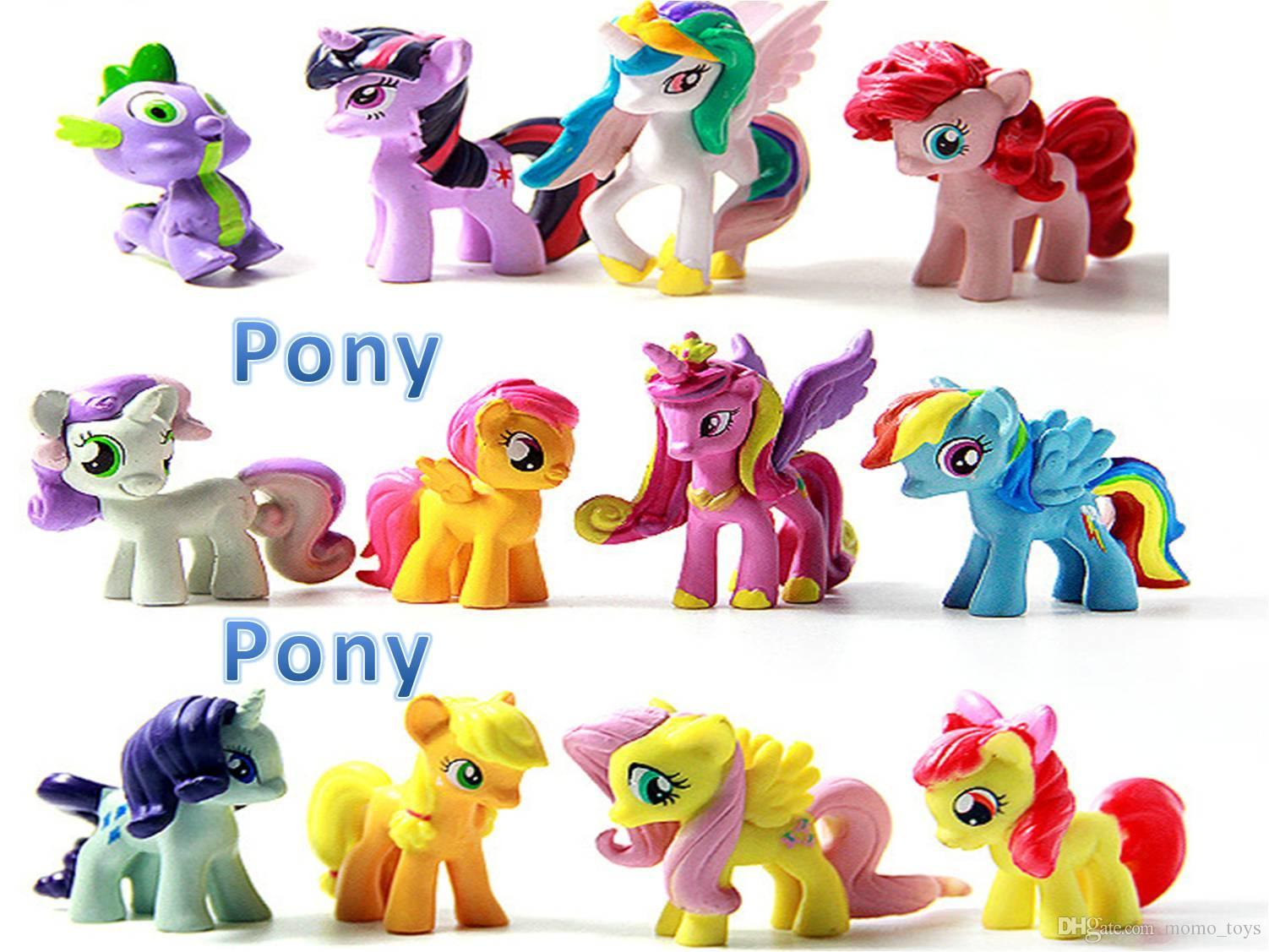 Erfreut Meine Kleinen Pony Farbseiten Ideen - Entry Level Resume ...