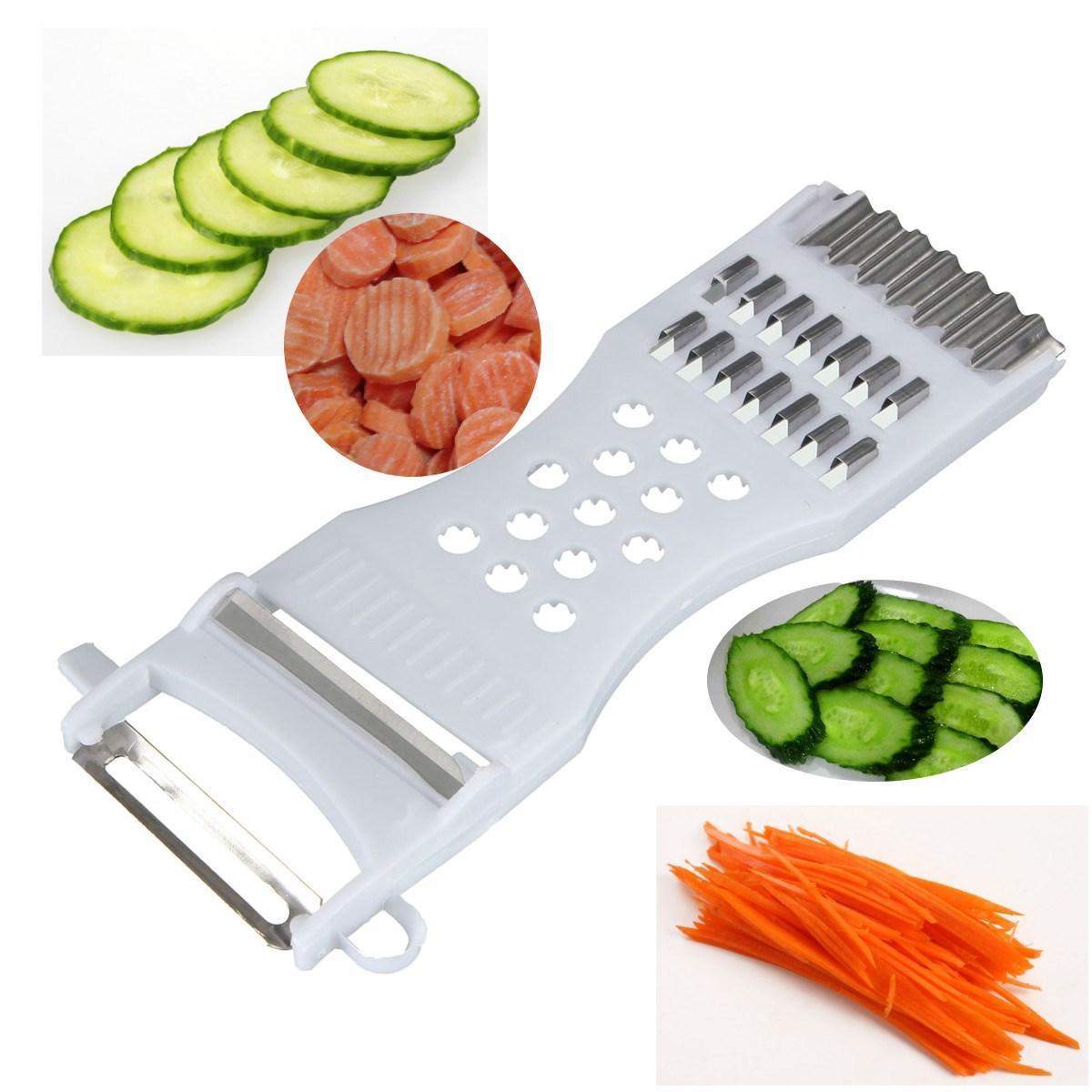 Best Promotion Grater Slicer Fruit Vegetable Tools Graters Peelers ...