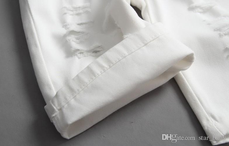 Vendita calda Estate Ragazzi Ragazze Abbigliamento Bambini Abiti Manica corta Camicie a righe + Pantaloncini con cintura 2 pezzi Set adorabili Baby Abiti K6390
