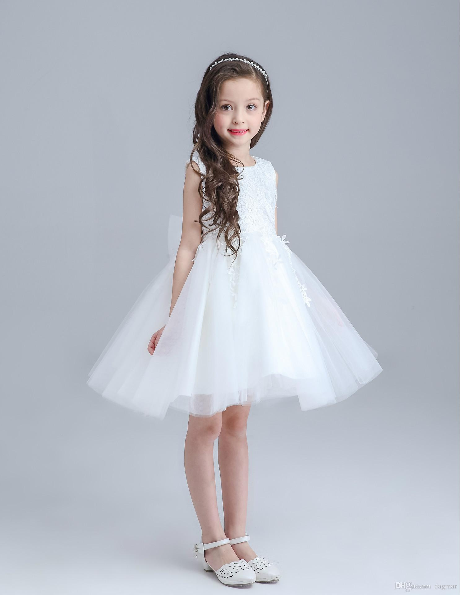 Exelent Bhs Child Bridesmaid Dresses Pictures - Wedding Dresses ...