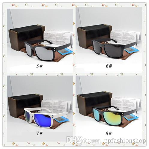 9102 güneş gözlüğü, sürüş güneş gözlüğü polarize gözlük, TR90 UV400 suit, 2017 yüksek kalite güneş gözlüğü toptan