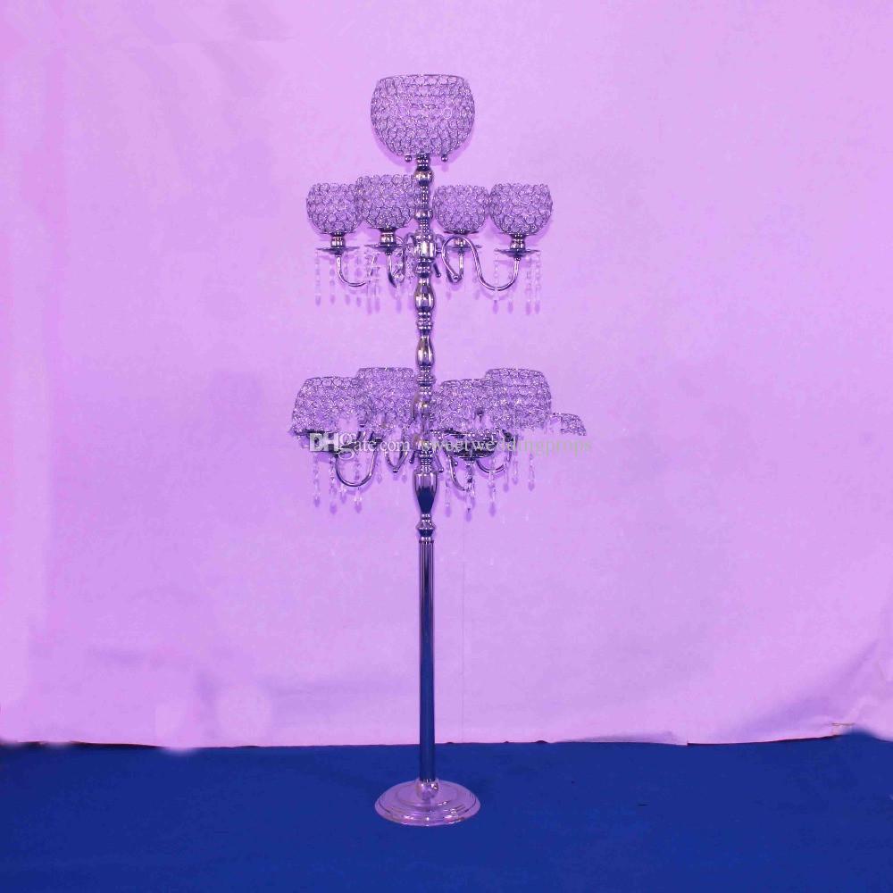 Düğün merkezinde ve çiçek standı profesyonel üreticisi 111