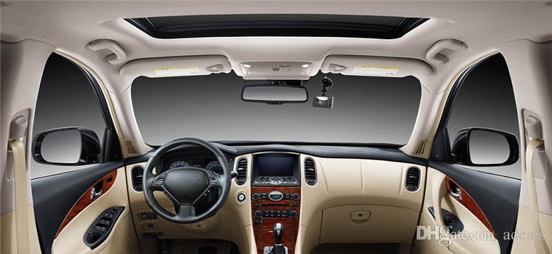 K6000 Car DVR LCD 1080P Full HD LED Night Recorder Dashboard Vision 2.4inch Veicular Camera dash cams Carcam video Registrator Car DVRs