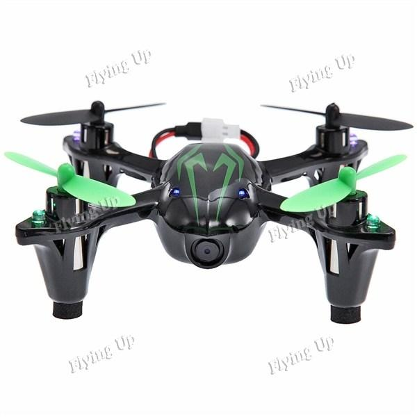 03mp Camera Drone Top Selling X6 Quadcopter Rc Vs Hubsan X4 H107c 4ch 24g Remote Control Toys Helicopter With Buy Toy Rated